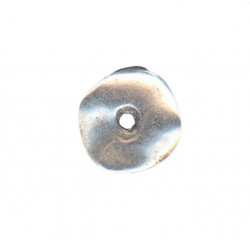 Disque métal 20mm