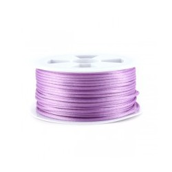 Queue de rat 1.5mm violet