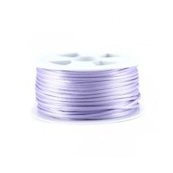 Queue de rat 1.5mm lila