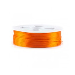 Queue de rat 1.5mm orange