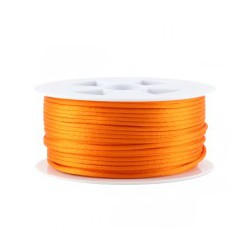 Queue de rat 2.5mm orange