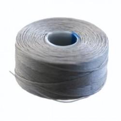 Fil C-lon gris D 0,06 MM